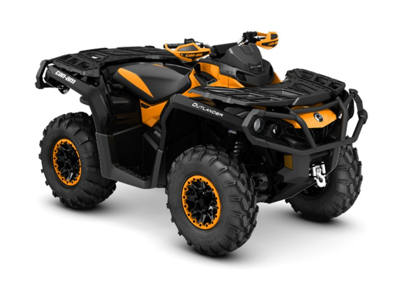 Can Am 174 Atvs Motorcycles Amp Utvs For Sale Kalamazoo